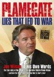 Plamegate - Lies that Led to War