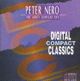 Peter Nero: Fort Worth Symphony Pops
