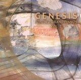 Genesis For Two Grand Pianos - Volume Two