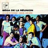 Air Mail Music: Sega De La Reunion