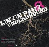Linkin Park Underground 8 Fan Club (Box Set with Demos CD, Large T-Shirt, Patch, Letter, and...