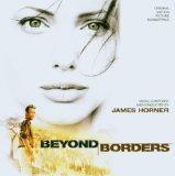 Beyond Borders (OST)