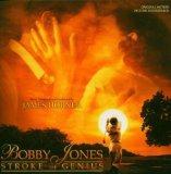 Bobby Jones-Stroke of Genius (OST)