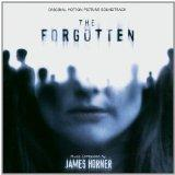 The Forgotten (OST)