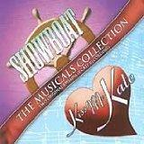Showboat/Kiss Me Kate