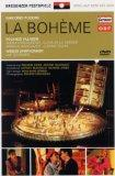 Giacomo Puccini - La Bohme / Villazon, Voulgaridou, de la Merced, Marquardt, Tzier, Wiener S...