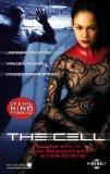 The Cell [VHS]