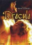 Bram Stoker's Dracula - German Release (Language: German and English)