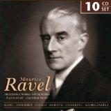 Ravel: Orchestral Works, Vocal Works, Piano Music, Chamber Music