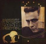Johnny Cash Remixed