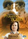 Prayers for Bobby [Region 2]