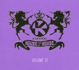 House of House, Vol. 12
