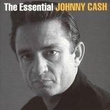 THE ESSENTIAL JOHNNY CASH(2CD)