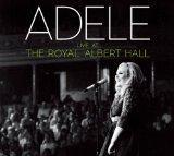 LIVE AT THE ROYAL ALBERT HALL(+DVD)