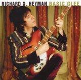BASIC GLEE(ltd.reissue)
