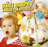 Guilty Pleasures 3