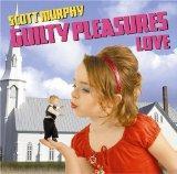 GUILTY PLEASUERES LOVE