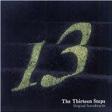 The Thirteen Steps - Original Soundtracks Japanese Import