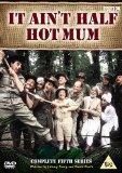 It Ain't Half Hot Mum - Series Five ( It Ain't Half Hot Mum - Entire Series 5 ) [ NON-USA FO...