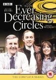 Ever Decreasing Circles - Series 1-4: 6-DVD Set [ NON-USA FORMAT, PAL, Reg.2.4 Import - Unit...