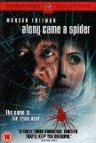 Along Came a Spider [Region 2]