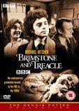 Play for Today {Brimstone and Treacle}