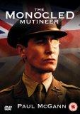 The Monocled Mutineer 2-DVD Set [ NON-USA FORMAT, PAL, Reg.2.4 Import - United Kingdom ]