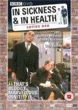 In Sickness and in Health - Series One ( In Sickness and in Health - Series 1 ) [ NON-USA FO...