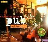 Essential Irish Pub Songs..collection