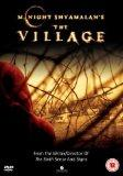 The Village [Region 2]