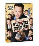 Vince Vaughns Wild West Show [DVD]