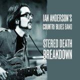 Stereo Death Breakdown