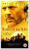 Tears of the Sun [VHS]