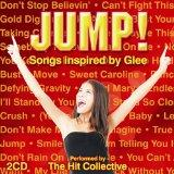 Jump!/Songs Inspired By Glee