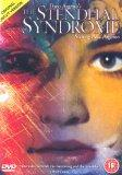 Stendhal Syndrome [1996] [DVD]