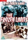 The Frozen Limits [Region 2]