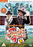Super Gran: Complete Season 1 [Region 2]