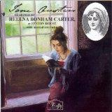 Jane Austen Readings By Helena Bonham Carter at Fenton House