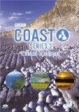 Coast: Series 3 [Region 2]