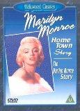 Marilyn Monroe Home Town Story