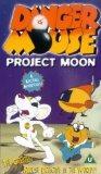 Danger Mouse [VHS]