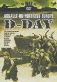D-Day - Assault On Fortress Europe [DVD][UK Import]