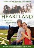 Heartland: Season 1 [DVD]
