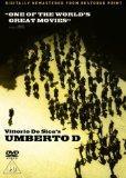 Vittorio De Sica's Umberto D (1952) [PAL]