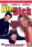 Life Without Dick [Region 2]
