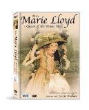 Miss Marie Lloyd ( Miss Marie Lloyd: Queen of the Music Hall ) [ NON-USA FORMAT, PAL, Reg.2 ...