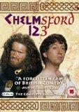 Chelmsford 123 - Complete Series 1 & 2 - 2-DVD Set ( Chelmsford 123 - Complete Collection - ...