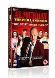 Time Gentlemen Please - Series One & Two - 5-DVD Box Set ( Time Gentlemen Please - Series 1 ...