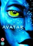 Sam Worthington as Jake Sully; Zoe Saldana as Neytiri; Sigourney Weaver as Dr. Grace Augusti...