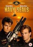 Navy Seals [Region 2]